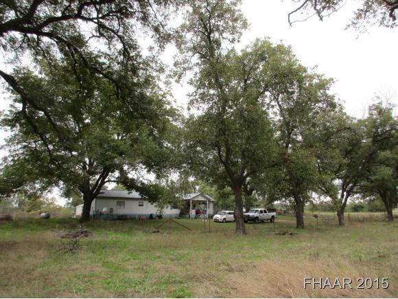 Real Estate for Sale, ListingId: 36171441, Bend,TX76824