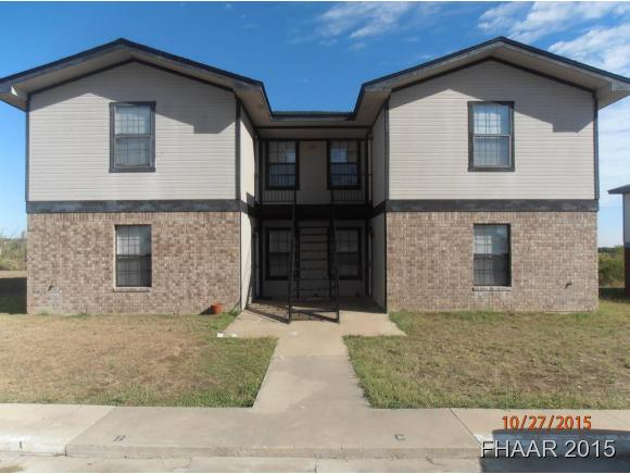Rental Homes for Rent, ListingId:36315749, location: 1807 Pontotoc Trace Harker Heights 76548