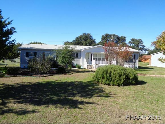 Real Estate for Sale, ListingId: 36446116, Salado,TX76571