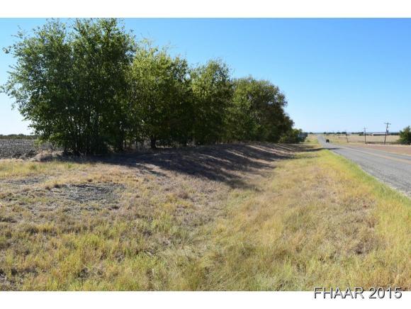Real Estate for Sale, ListingId: 36457219, Temple,TX76501
