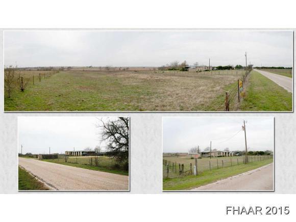 Real Estate for Sale, ListingId: 36565001, Briggs,TX78608