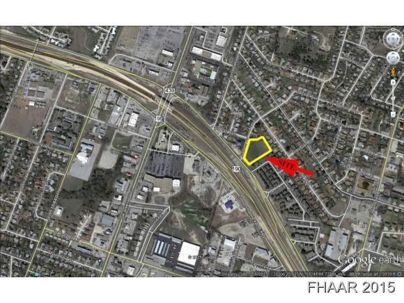 Real Estate for Sale, ListingId: 36650237, Killeen,TX76541