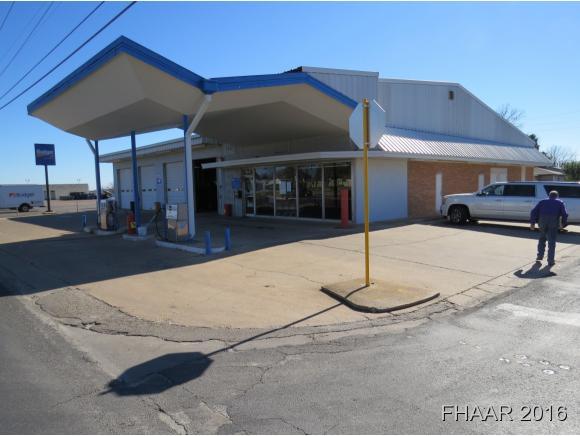 Real Estate for Sale, ListingId: 36720110, Killeen,TX76541