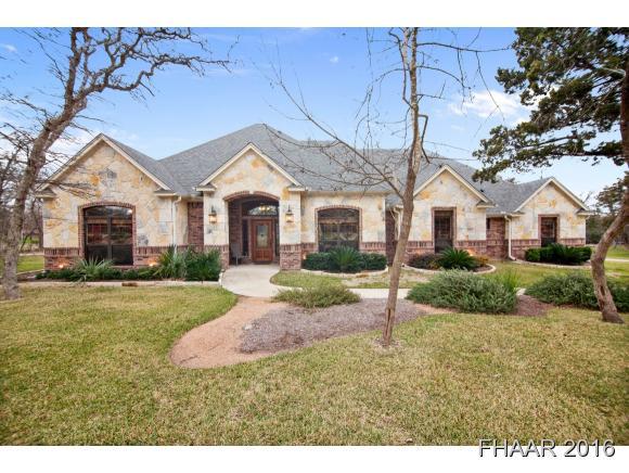 Real Estate for Sale, ListingId: 36800854, Temple,TX76502