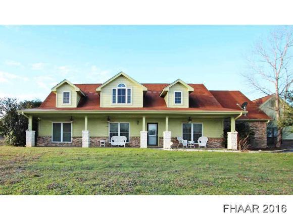 Real Estate for Sale, ListingId: 36831895, Killeen,TX76549