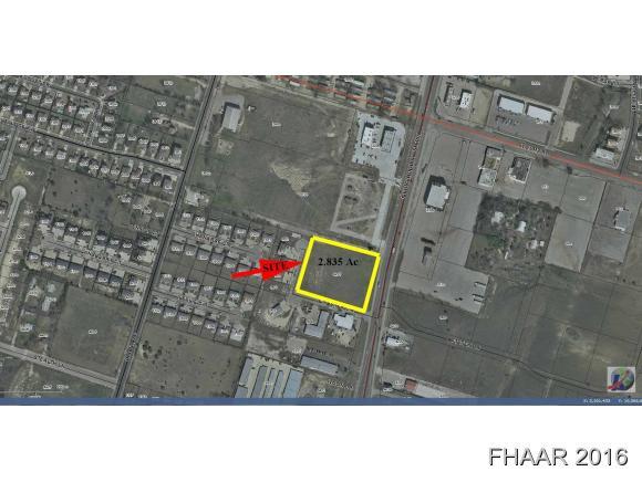 Real Estate for Sale, ListingId: 36926079, Killeen,TX76549