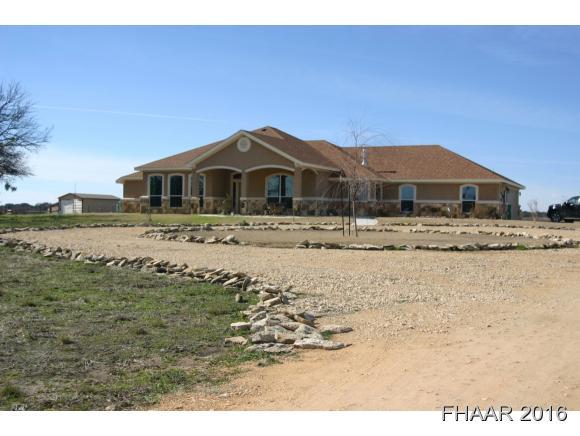 Real Estate for Sale, ListingId: 36997130, Killeen,TX76542