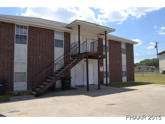 Rental Homes for Rent, ListingId:37080235, location: 1706 Spring Rose Circle Killeen 76543