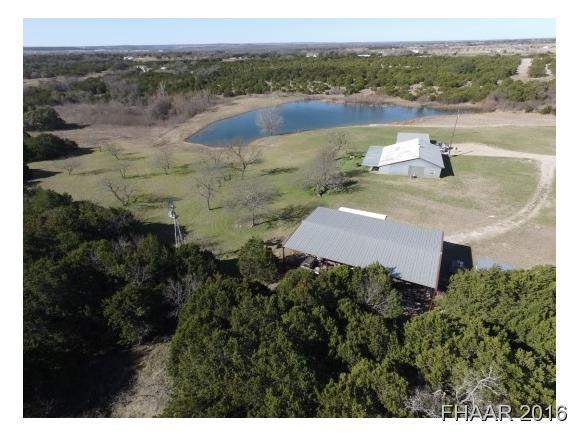 Real Estate for Sale, ListingId: 37080242, Gatesville,TX76528
