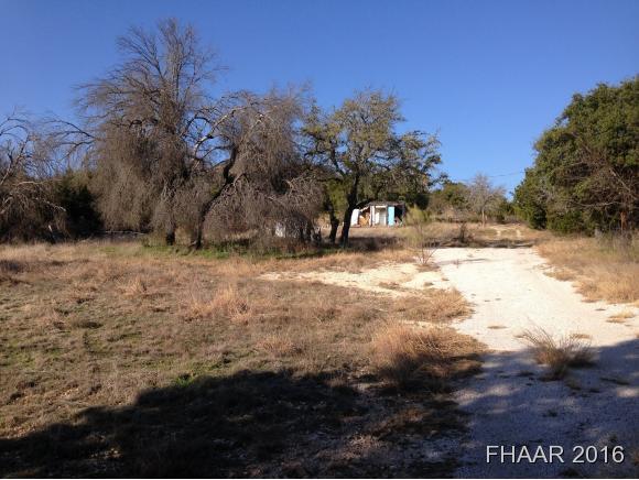 4499 County Road 3220, Kempner, TX 76539