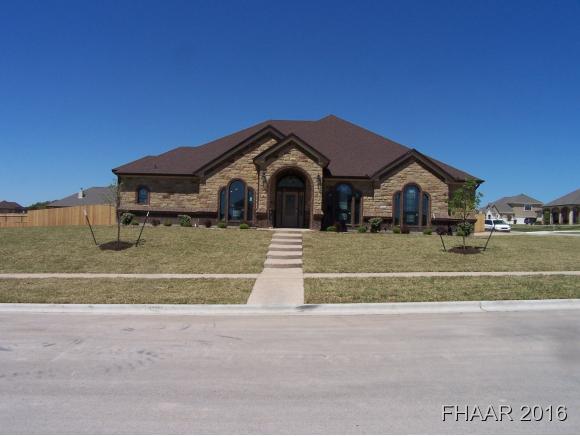 Real Estate for Sale, ListingId: 37153708, Killeen,TX76542