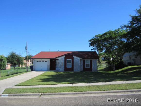 514 Belinda Cir, Copperas Cove, TX 76522