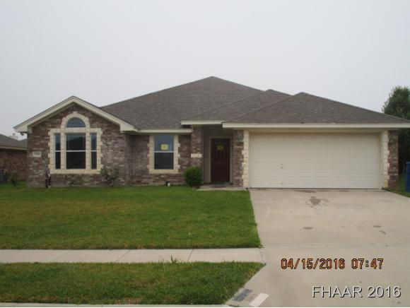 3504 Jacob St, Copperas Cove, TX 76522