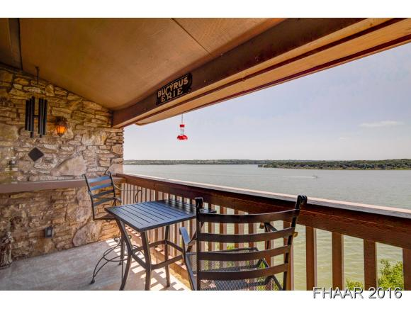 Photo of 2 Cliffhouse Dr 318  Belton  TX