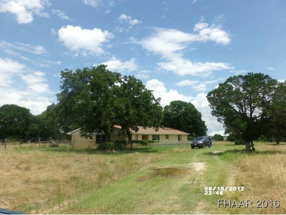 Photo of 17932 State Highway 36  Moody  TX