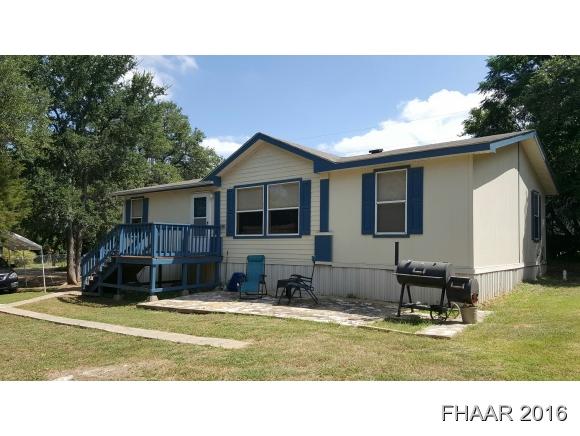 Photo of 33 Briarwood Road  Belton  TX