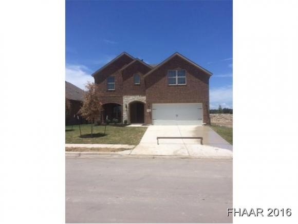 Photo of 433 Mistflower springs Dr Drive  Other  TX