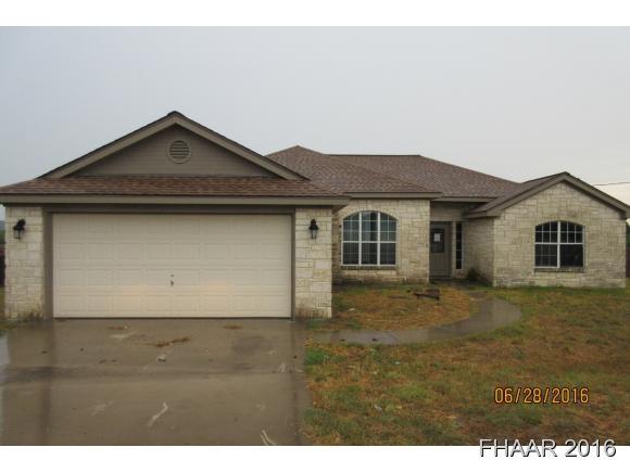 6280 County Road 3300, Kempner, TX 76539