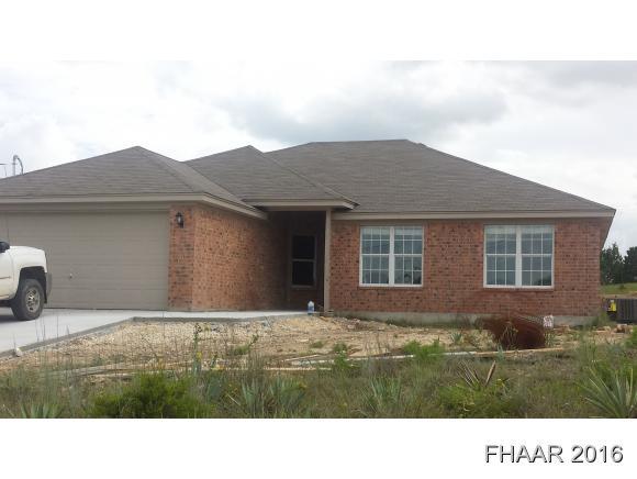 Photo of 6212 County Road 3300  Kempner  TX