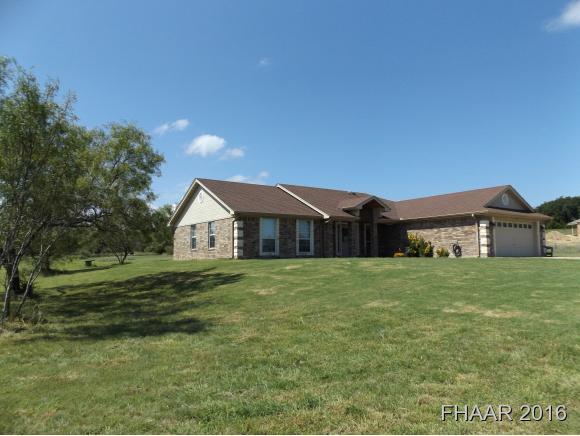 Photo of 6224 County Road 3300  Kempner  TX