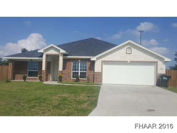 Photo of 213 Sugar Maple  Nolanville  TX