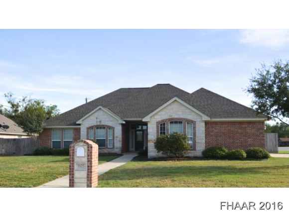 Photo of 605 Arbor Court  Other  TX
