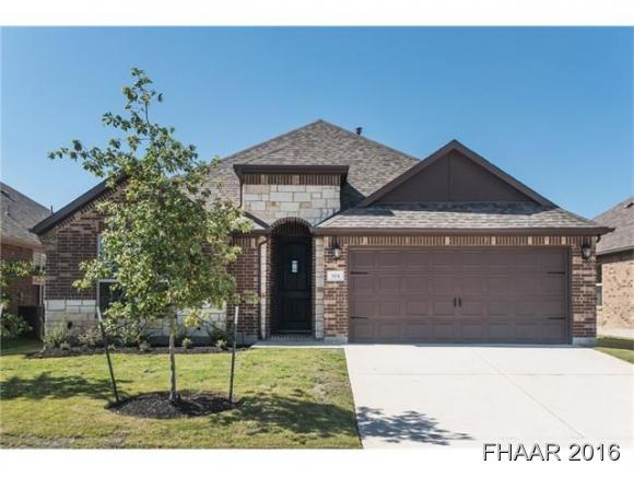 Photo of 504 Mistflower Springs Dr Leander Drive  Other  TX