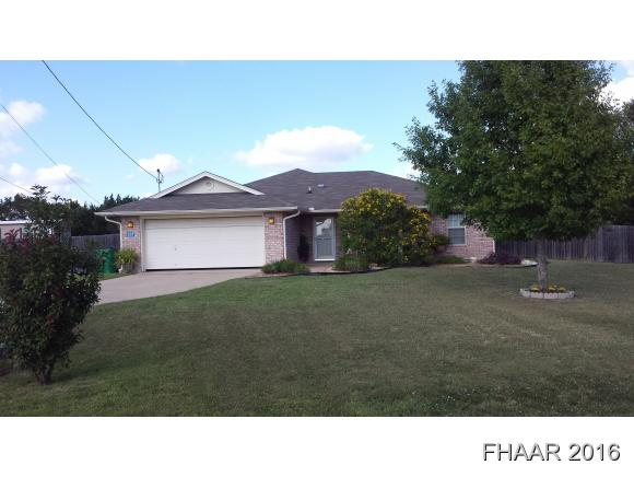 Photo of 267 County Road 4703  Kempner  TX