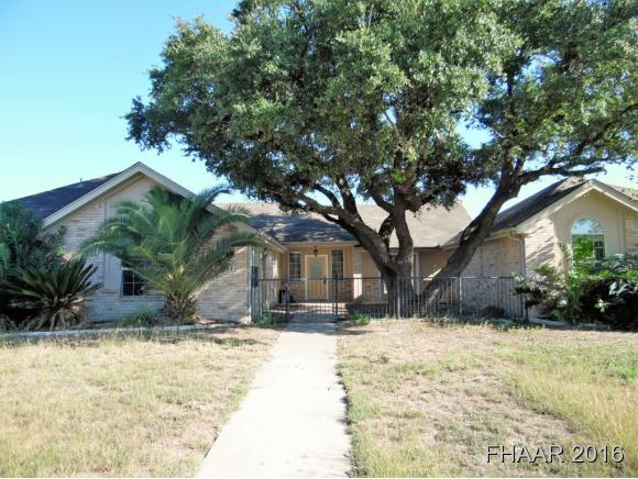 Photo of 113 Jesse James Drive  Nolanville  TX