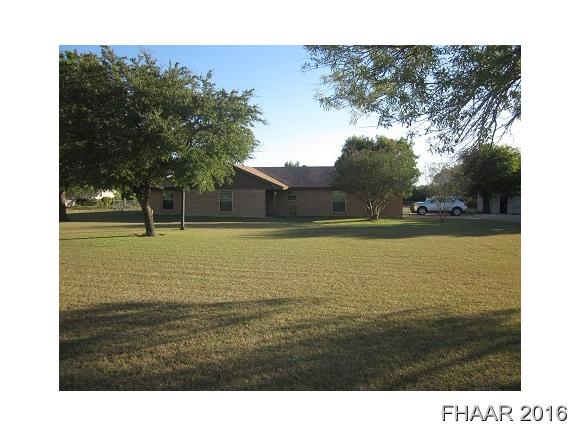 3829 Bottoms East Rd, Troy, TX 76579