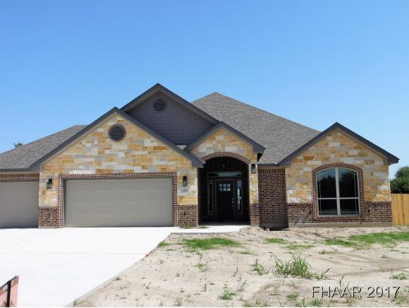 Photo of 212 Presa Drive  Salado  TX
