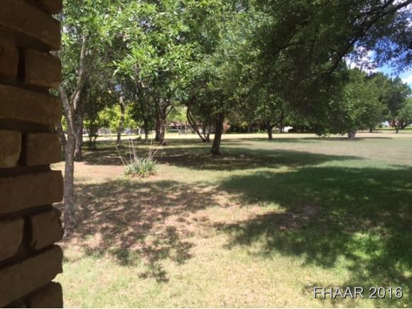 Single Family w/ Acres, Ranch - Killeen, TX (photo 3)