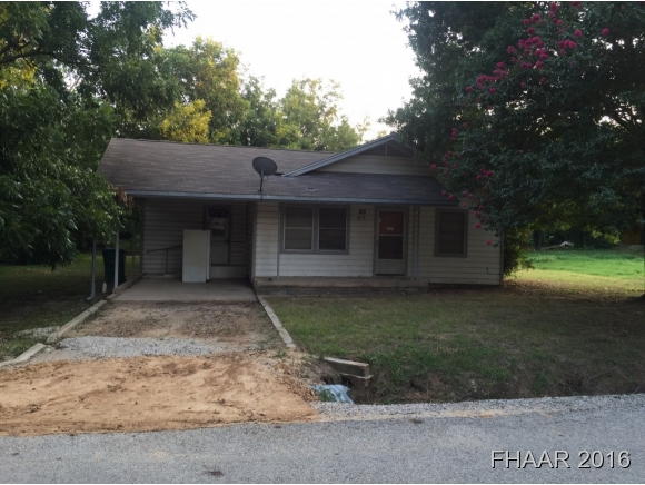 Photo of 416 W Ayers  Other  TX