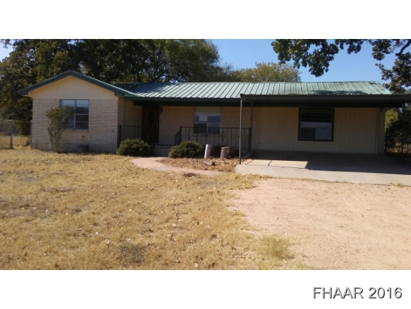 Photo of 2345 Ranch Road 261  Other  TX