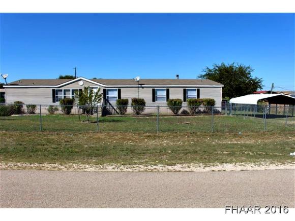 Photo of 353 Scarlet Oak Drive  Killeen  TX