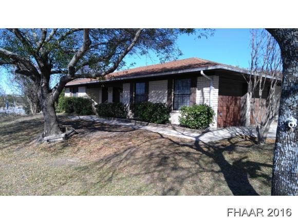Photo of 1001 S Roy Reynolds Drive  Harker Heights  TX