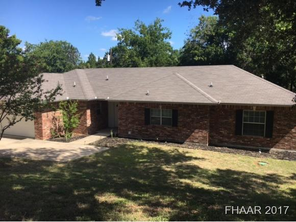 Single Family - Harker Heights, TX (photo 1)