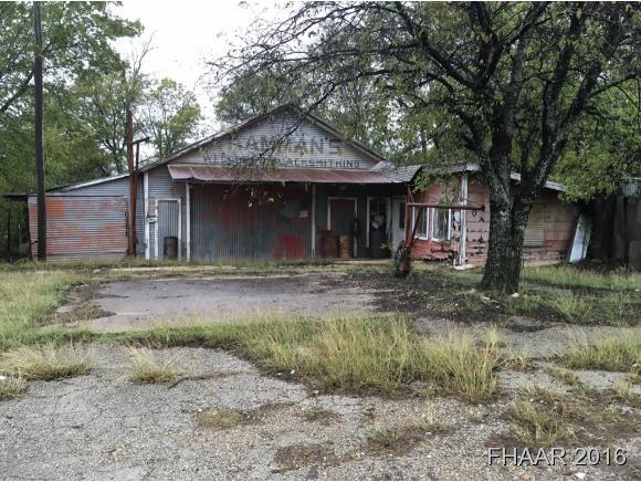 Photo of 23910 Texas 317  Moody  TX