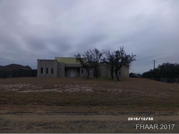 Photo of 3976 Wells Drive  Killeen  TX