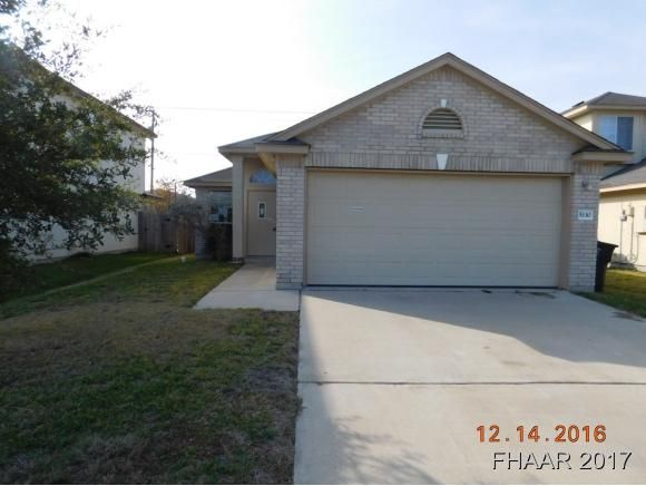 Photo of 5110 Donegal Bay  Killeen  TX