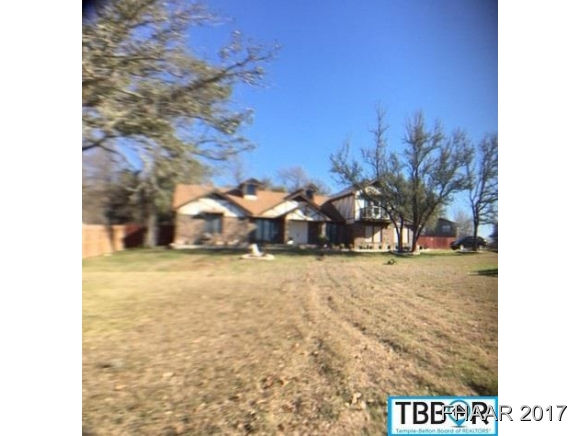 Photo of 12867 Stonegate Trl  Belton  TX