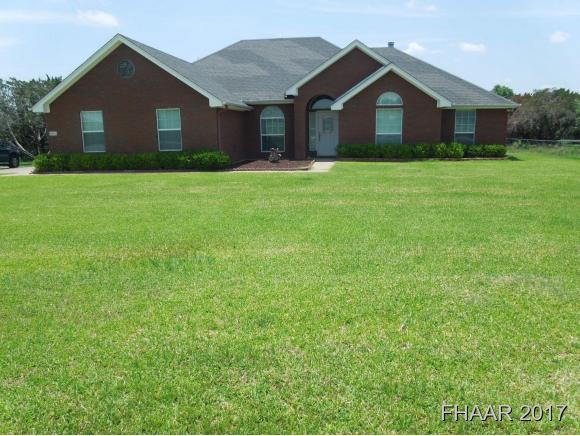Photo of 903 County Road 4711 Street  Kempner  TX