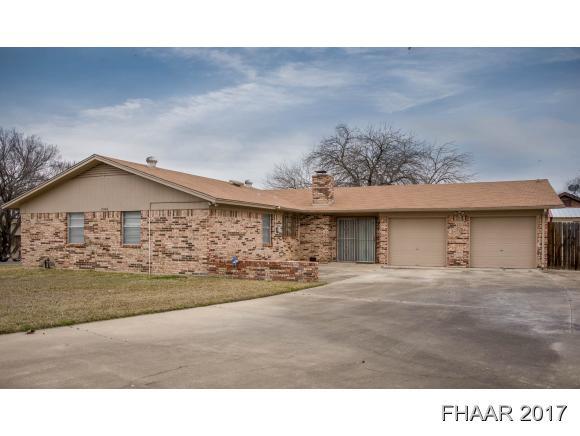 Photo of 1306 Linda  Killeen  TX