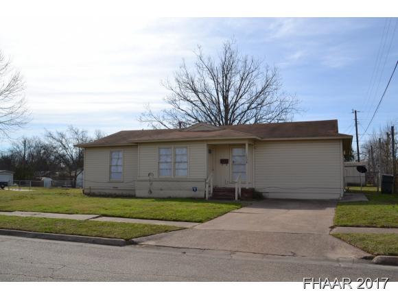 Photo of 1208 Hermosa Drive  Killeen  TX