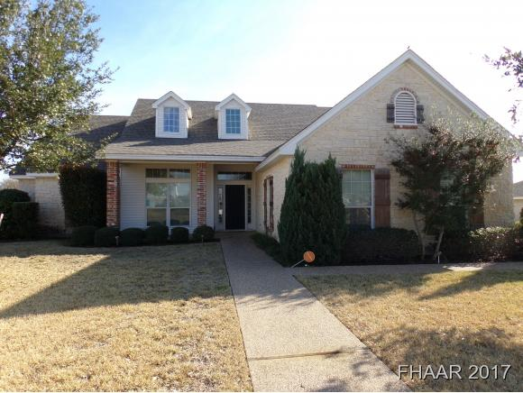 Photo of 409 Sagewood Dr  Other  TX