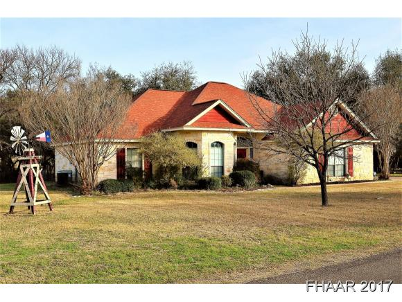 Photo of 10103 Southshore Drive  Salado  TX