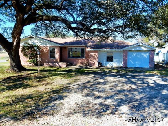 Photo of 301 N 7th Street  Nolanville  TX