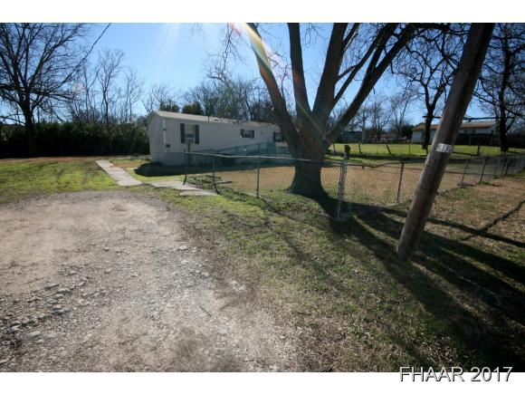 Photo of 124-128 E Ball Road  Harker Heights  TX