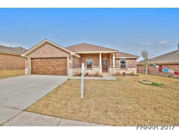 Photo of 2118 Yturria  Belton  TX