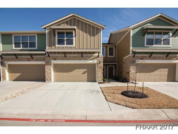 Photo of 1620 Bryant Drive  Other  TX